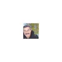 carlo giuseppe lucardi