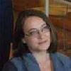 Elodia Saetti
