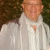Sebastiano Scrofani