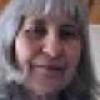 Margherita Brugnera