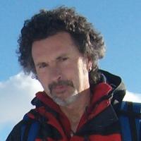 Edoardo Ratti