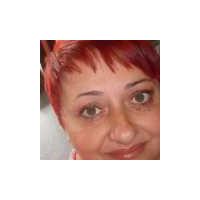 Annamaria Invernizzi
