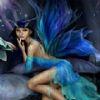 Bluechiara