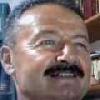 Nicolò D'Ippolito