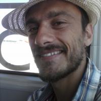 MATTEO MARRADI