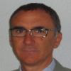 Luca Brusutti