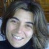 Antonella Lamagna