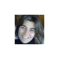 Antonietta Lamagna