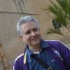 Francesco Paolo Catanzaro
