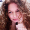 Valentina Meloni