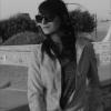 Maria Rosaria Vadacca