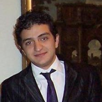 Simone Leone
