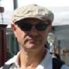 Fabrizio Negrini