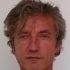 Fabrizio Borghi