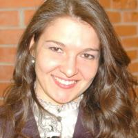 Angela Ombrato