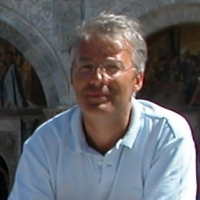 Francesco De Cet