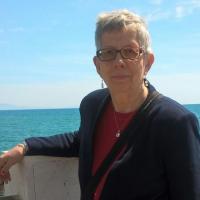 Anna Boccaletti