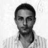 Gianluca Poddighe