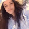 Sabrina Del Gaudio