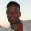 Mauro Casoni