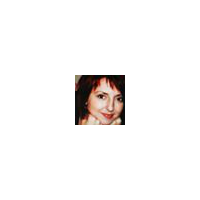 Serenella Medori