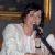 Cristina Cavallo