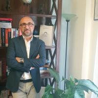 Alessio D'Oca