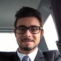 Pasquale Mirante