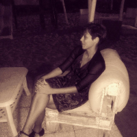 Sara Feliciani
