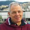 Stefano Grandoni