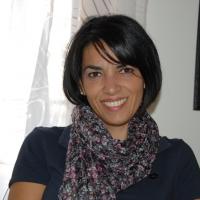 Messina Daniela