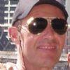 Carlo Brignole