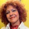 Antonella Sarti