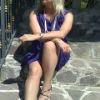 Kiara Morandi
