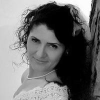 Anna Di Capua