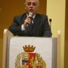 Gianfranco Di Santo