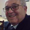 Luigi Cinardo