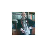 Gianluca Parlanti