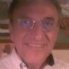 francesco_romano