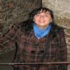 Emiliana Grassi
