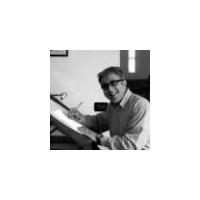 Ugo D'Orazio