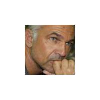 Alessandro Corsi