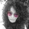 Laura Fiamenghi