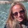Antonella Iannò