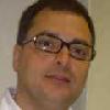 Vincenzo Bussa