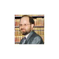 teologo
