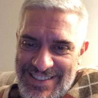 Enrico Galavotti