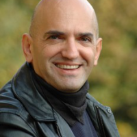 Alberto Bartolomeo