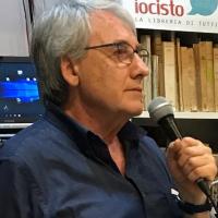 Giacomo Fogliano