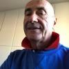 STEFANO GIAMPAOLI